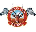 Emoya Estate