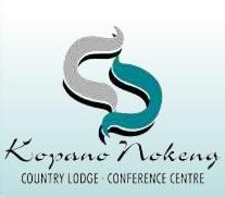 Kopano Nokeng