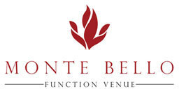 Monte Bello Function Venue