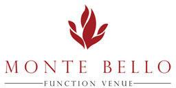 Monte Bello Function Venue