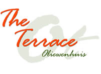 The Terrace / Reservoir