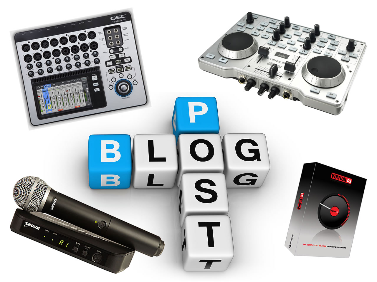 Wedding DJ Tips And Advice Bloemfontein