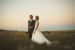 Wedding Videos Bloemfontein